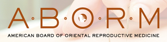American Board of Oriental Reproductive Medicine