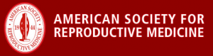 American Society for Reproductive Health