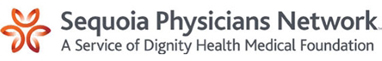 Dignity Health Sequoia