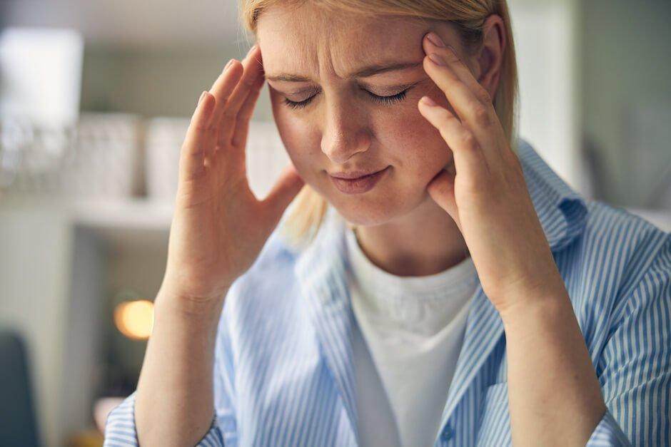 Acupuncture For Pain Management Redwood City